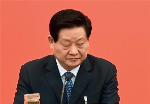 p44-视觉中国