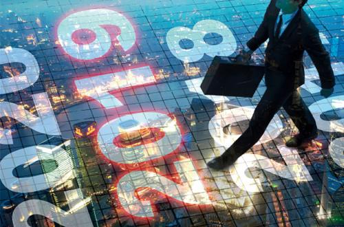 54 视觉中国