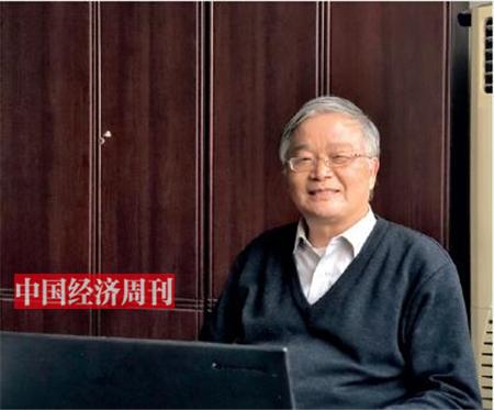 p38 《中国经济周刊》记者 姚冬琴I 摄_副本