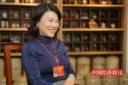 (《中国经济周刊》首席摄影记者 肖翊 摄)_副本_副本