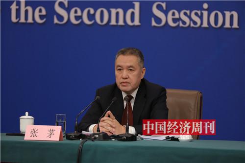 (《中国经济周刊》首席摄影记者 肖翊 摄)