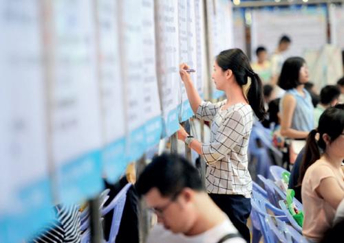 84 视觉中国