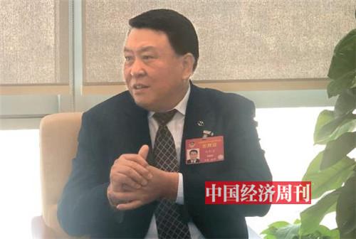 p65-《中国经济周刊》记者 侯隽I 摄
