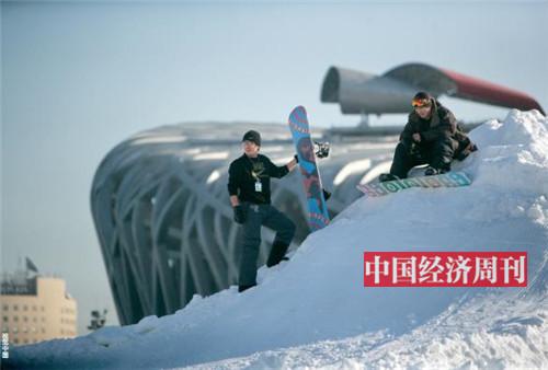 p70-《中国经济周刊》首席摄影记者 肖翊I 摄