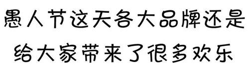 22_副本