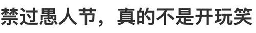 20_副本