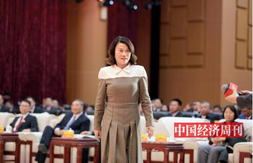 p29 《中国经济周刊》首席摄影记者 肖翊I 摄