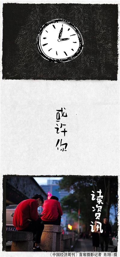 5_副本1