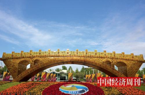 26 《中国经济周刊》首席摄影记者 肖翊 摄