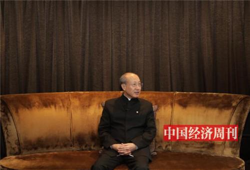 p51-《中国经济周刊》首席摄影记者 肖翊 摄