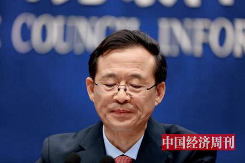 37 《中国经济周刊》首席摄影记者 肖翊 摄