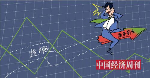 p73  插圖:《中國經濟周刊》見習美編 孫竹