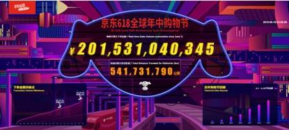 http://www.shangoudaohang.com/chuangtou/154478.html