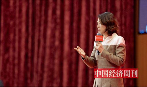 p40《中国经济周刊》首席摄影记者 肖翊| 摄