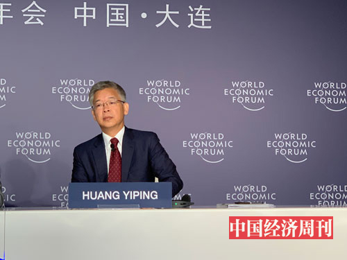 p8-1《中国经济周刊》记者 周琦 摄