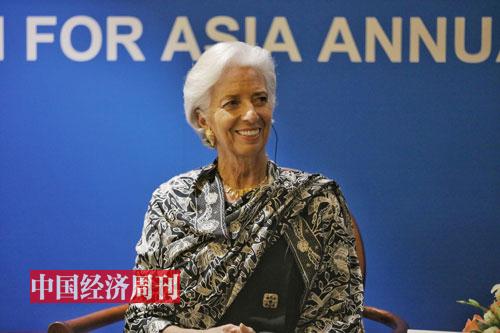 p8-4《中国经济周刊》首席摄影记者 肖翊 摄