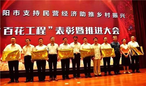 http://www.qwican.com/caijingjingji/1334598.html