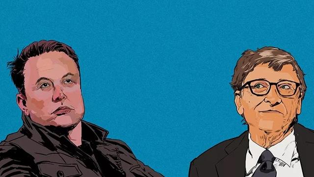 馬斯克被踢,微軟攜10億美元入局| 神秘的OpenAI再起風云
