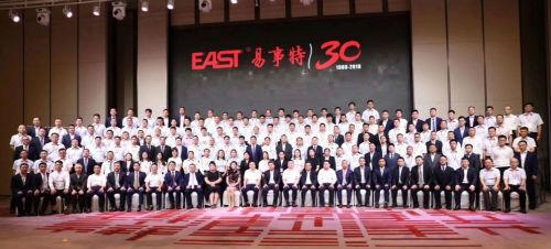 http://www.vribl.com/shenghuojia/578554.html