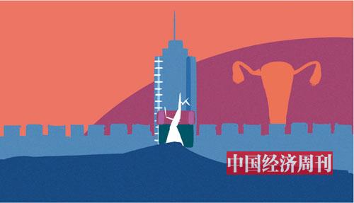 P92插图:《中国经济周刊》美编-刘屹钫