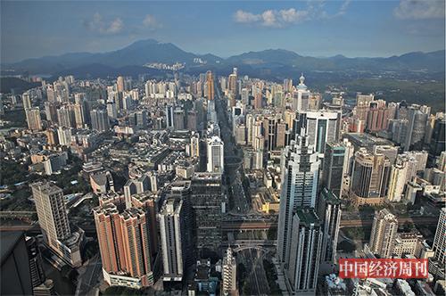 p19 《中國經濟周刊》首席攝影記者  肖翊| 攝
