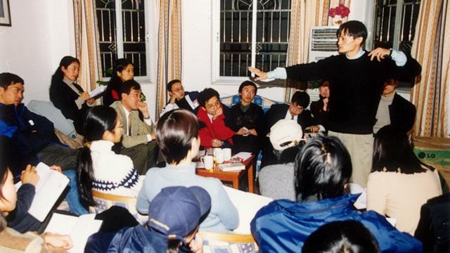 """阿里巴巴的""""秘密?#20445;?#19968;个数字经济中国样本的二十年"""