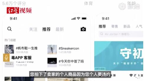 http://www.shangoudaohang.com/anli/211287.html