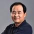 中國經濟周刊總編輯季曉磊當選中國經濟社會理事會理事