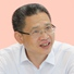 人民日報社副總編輯方江山到中國經濟周刊做專題調研