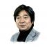 """""""扩表""""应当是中国货币政策选项"""