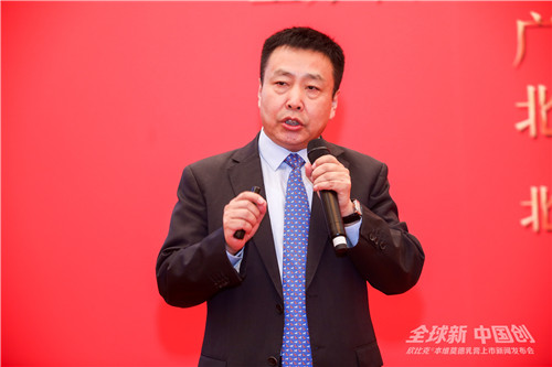 北京大学人民医院皮肤科主任张建中教授