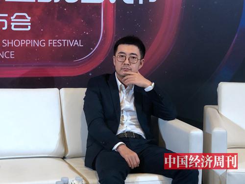 http://www.shangoudaohang.com/jinkou/225851.html