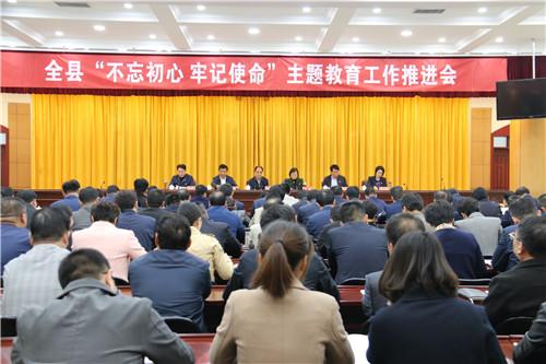 http://www.weixinrensheng.com/yangshengtang/939590.html