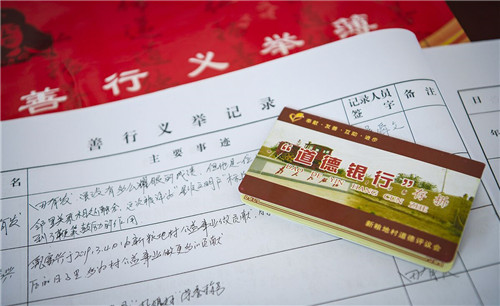 http://www.rhwub.club/difangyaowen/2307619.html
