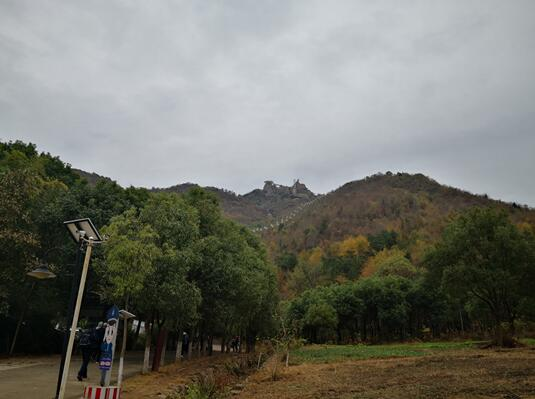 http://www.ahxinwen.com.cn/anhuifangchan/92698.html