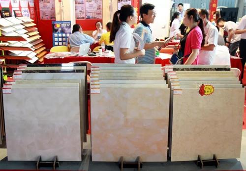 http://www.qwican.com/jiaoyuwenhua/2558903.html