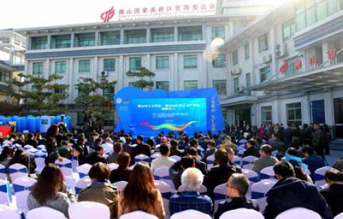 http://www.qwican.com/jiaoyuwenhua/2558904.html