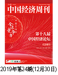 第十八屆中國經濟論壇