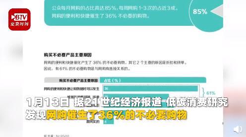 http://www.110tao.com/zhifuwuliu/137348.html