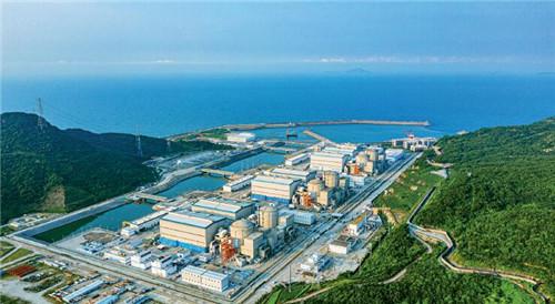 p56-2廣東陽江核電基地