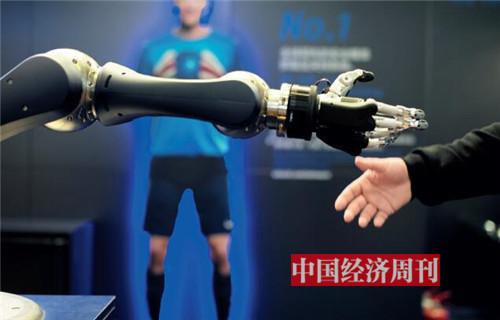 p26-《中國經濟周刊》首席攝影記者 肖翊 攝