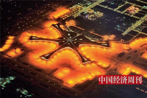 p80-《中國經濟周刊》首席攝影記者 肖翊  攝