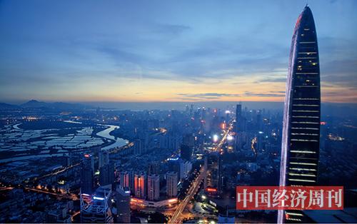 p39-1《中國經濟周刊》首席攝影記者 肖翊_ 攝