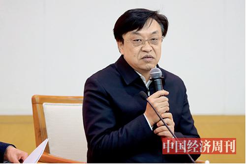p43浙江省委常委、副省长冯飞