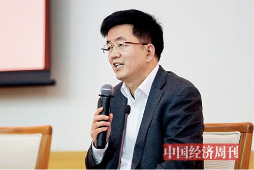 p44-1国家统计局副局长、党组成员毛有丰