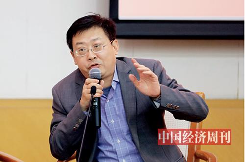 p44-2中国投资有限责任公司副总经理、党委委员郭向军