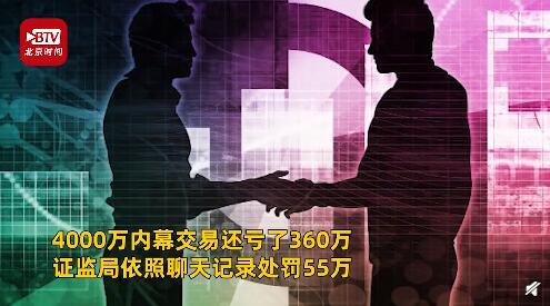http://www.fanchuhou.com/shehui/1836066.html