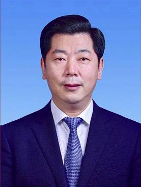 上海市委高层再调整,廖国勋任副书记