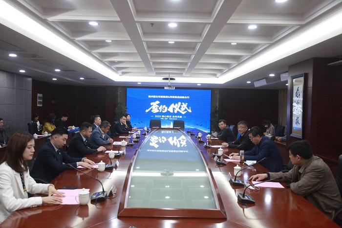 http://www.weixinrensheng.com/shenghuojia/1705492.html