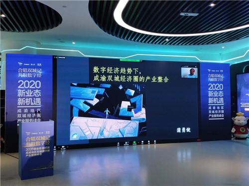 http://www.cqsybj.com/chongqingfangchan/109873.html